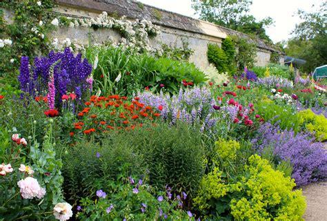 botanic garden oxford oxford botanic garden landscape noteslandscape notes