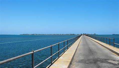 http macua blogs com puente isla de mozambique ilha de mo 231 ambique ponte
