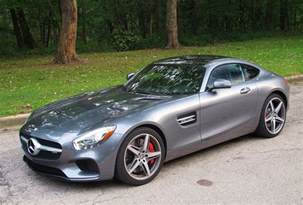 Mercedes Suv Amg Mercedes Amg Gt S Ultra Hd 4k Wallpapers