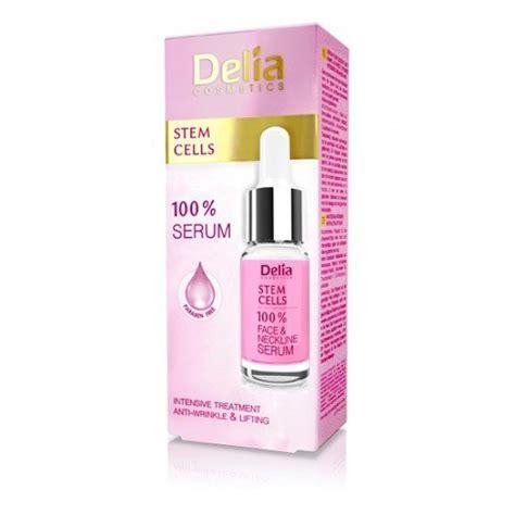 Serum Stem Cell 100 serum stem cells delia precio