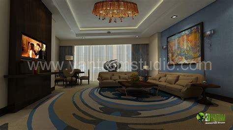 Interior Design Rendering by 3d Interior Rendering Cgi Design Yantramstudio S