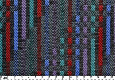 golf upholstery fabric golf mk iii upholstery fabric multicolor for exle at