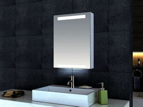interior bathroom cabinet mirrors milk mirror cabinet in the bathroom designs for minimalist