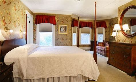 rockport bed and breakfast rockport massachusetts bed and breakfast rooms
