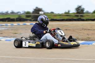 Go Kart Cars Used Go Karts Because Karting Is The