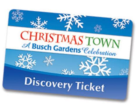 a review of busch gardens williamsburg for town