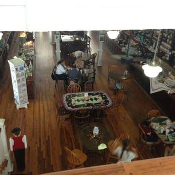 lauras tea room s tea room 23 photos 14 reviews tea rooms 105 n palmer st ridgeway sc phone