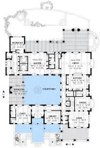 Eat In Kitchen Floor Plans by Eat In Kitchen Floor Plans Home Decorating Interior