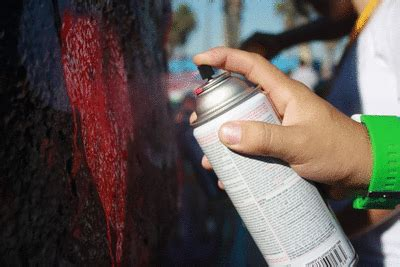 spray painter wetherill park 16 things you ll understand if you call sioux city home