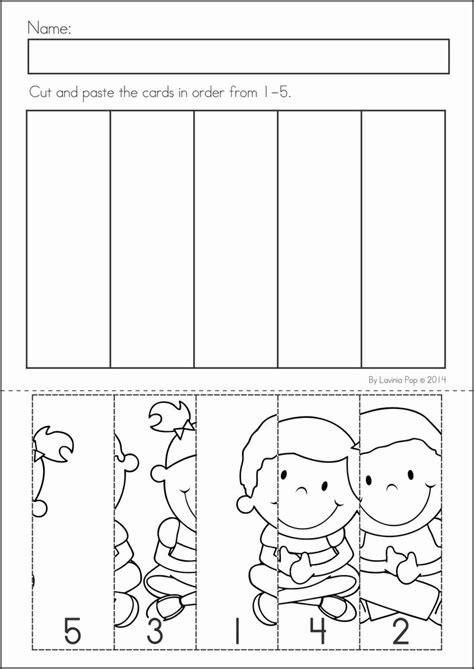 printable number puzzles for kindergarten easy puzzle crafts for kids crafts and worksheets for