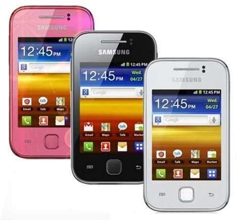 samsung y root learn with how to root samsung galaxy y gt s5360