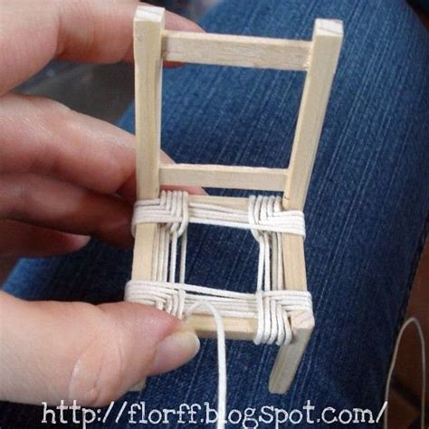 silla clay dolls 8836 best doll house miniatures images on pinterest doll