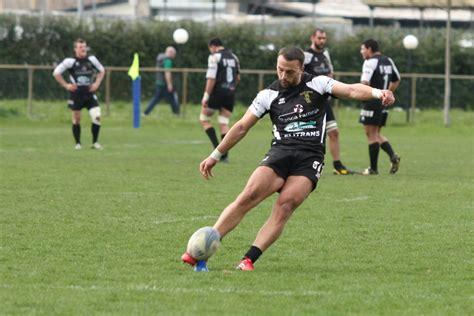 banca farnese piacenza rugby il calendario dei lyons tutto pronto per