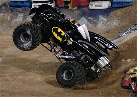 batman monster jam truck pics for gt batman monster truck
