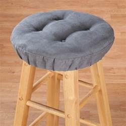 Chair Pads For Bar Stools Twillo Bar Stool Seat Cushion Bar Stool Cushions