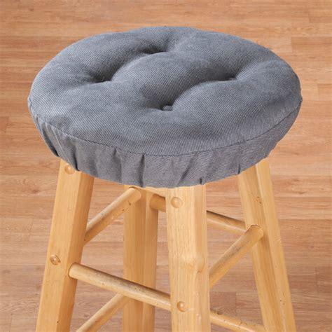 Stool Cushion by Twillo Bar Stool Seat Cushion Bar Stool Cushions