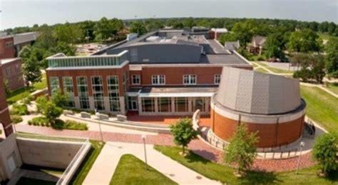 Menlo College Mba by Tre Universit 224 Americane A Caccia Di Studenti Da