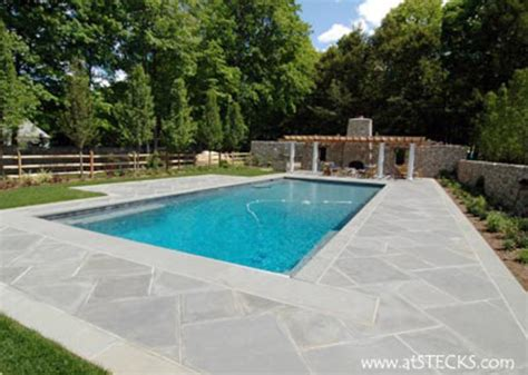 Landscape Design With Pool Swimming Pools At Stecks Nursery And Landscaping