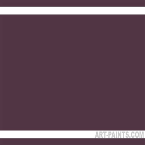 color aubergine aubergine grey pastel paints 240 aubergine paint