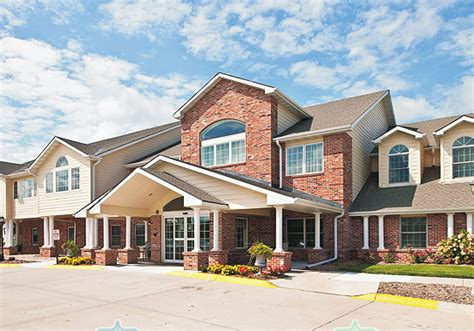 find assisted living facilities and senior care homes