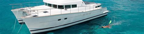 private catamaran isla mujeres private catamaran charter to isla mujeres 45 ft