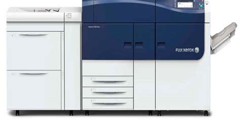 Sewa Mesin Fotocopy Astra Graphia astra graphia pamer mesin cetak anyar