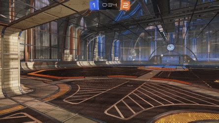 gif standard format solo standard redirect gif create discover and share on