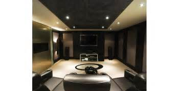 modern charcoal white entertainment room design ideas