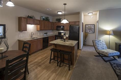 1 bedroom apartments in wichita ks bennington place apartments rentals wichita ks apartments