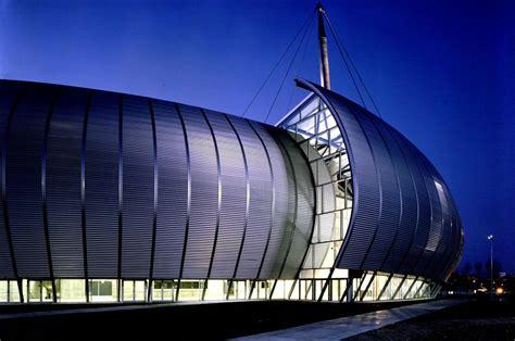 www architecture rouen concert and exhibition hall bernard tschumi