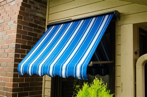 american awning co american awning company 28 images awning company of