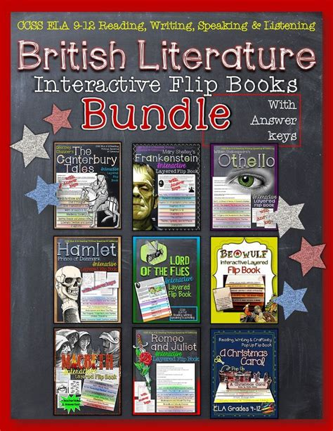 themes british literature 17 best images about all things british literature on