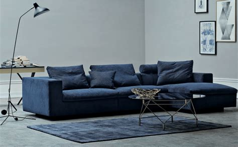 Velour Sofa by Velour Sofa 100 Best Vintage Sofas Images On