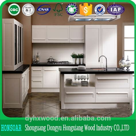 craigslist used kitchen cabinets used kitchen cabinets craigslist aluminium kitchen