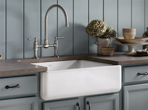 Everything About The Kitchen Sink Eieihome Everything Kitchen Sink
