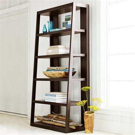 cases for your book storage decor advisor