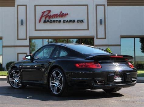 2008 porsche 911 turbo 2008 porsche 911 turbo for sale in springfield mo stock