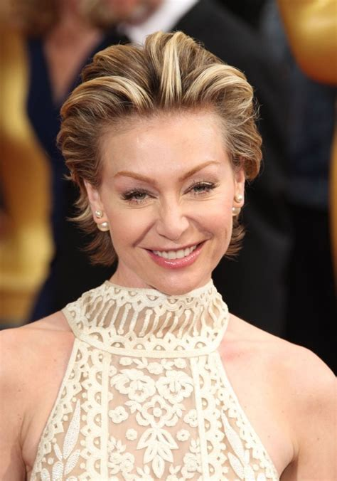 portia de rossi hairstyles short 2013 hairstyle portia new hairstyle portia de rossi photos photos