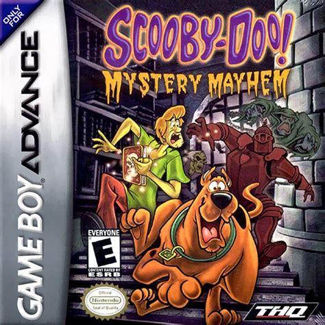 scooby doo unmasked wikipedia the free encyclopedia filmvz portal scooby doo mystery mayhem encyclopedia gamia fandom