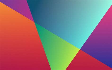 vector desktop wallpaper icon wallpaper hd