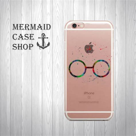 harry potter coque iphone
