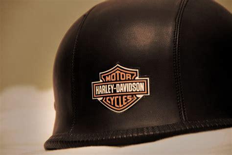 Welchen Motorradhelm Kaufen by Welcher Helm F 252 R Harley Helm Wiki
