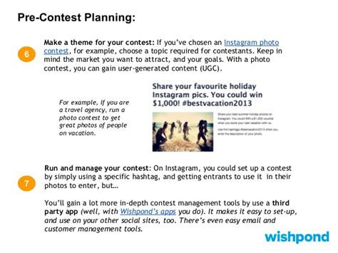 Win Essay Contest by Essay Contests To Win Vacations