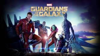 15 guardian of the galaxy poster wallpaper hd wallpapers catalog 555