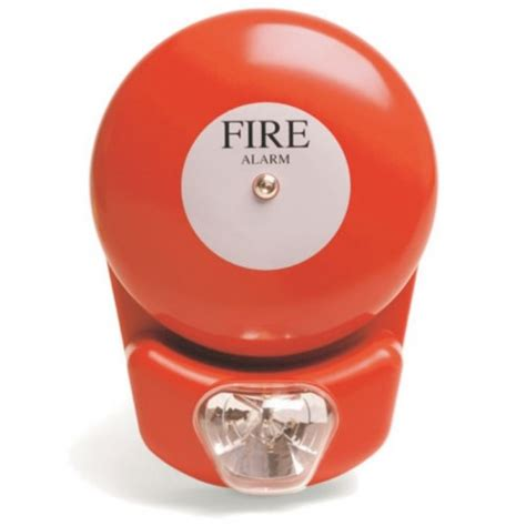 Alarm Bell 24vdc vimpex 6 inch strobell combined alarm bell with beacon 24vdc smbf 6ev 24