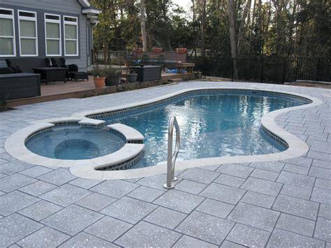 pool and tub combo seoandcompany co