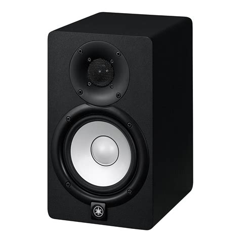 Speaker Yamaha Hs5 yamaha hs5 171 active monitor