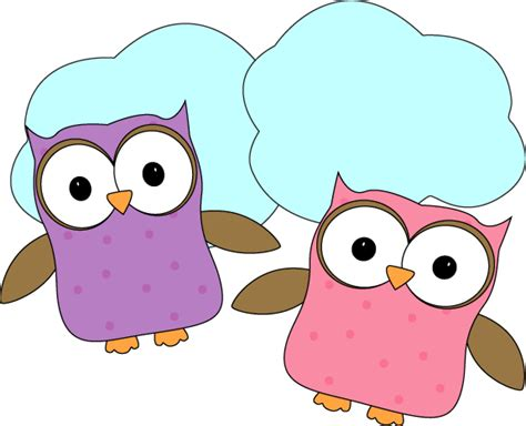 flying owl clipart owls flying through clouds clip owls flying through