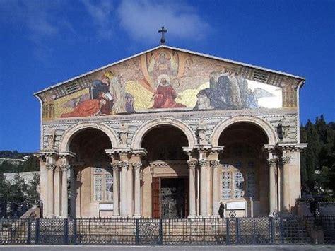consolato italiano a gerusalemme a gerusalemme parte il restauro di uno dei luoghi simbolo
