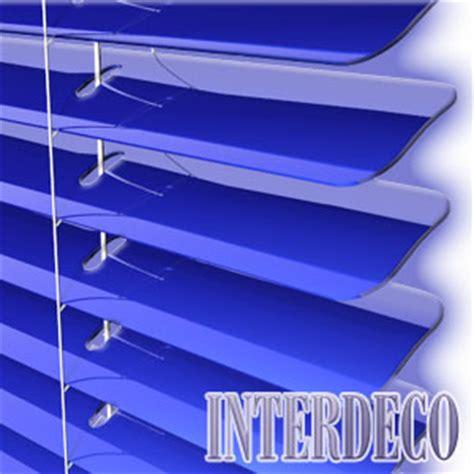jalousie dachfenster jalousien sonnenschutz f 252 r dachfenster und andere fenster